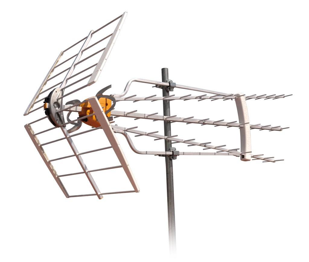 antena televes dat hd boss 790 lr w anteny do telewizji naziemniej anteny zewn trzne televes. Black Bedroom Furniture Sets. Home Design Ideas